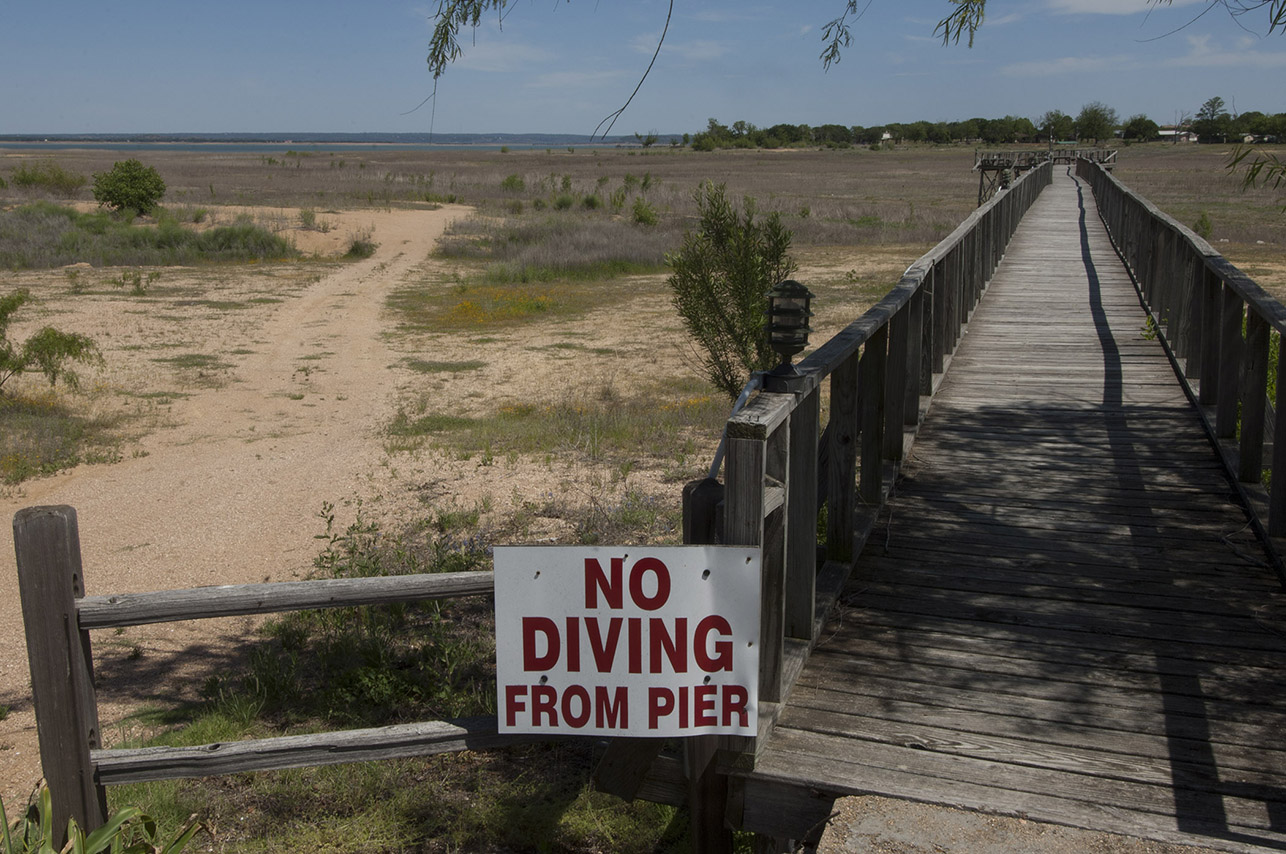 greenwod-acres-no-diving-dsc_0030