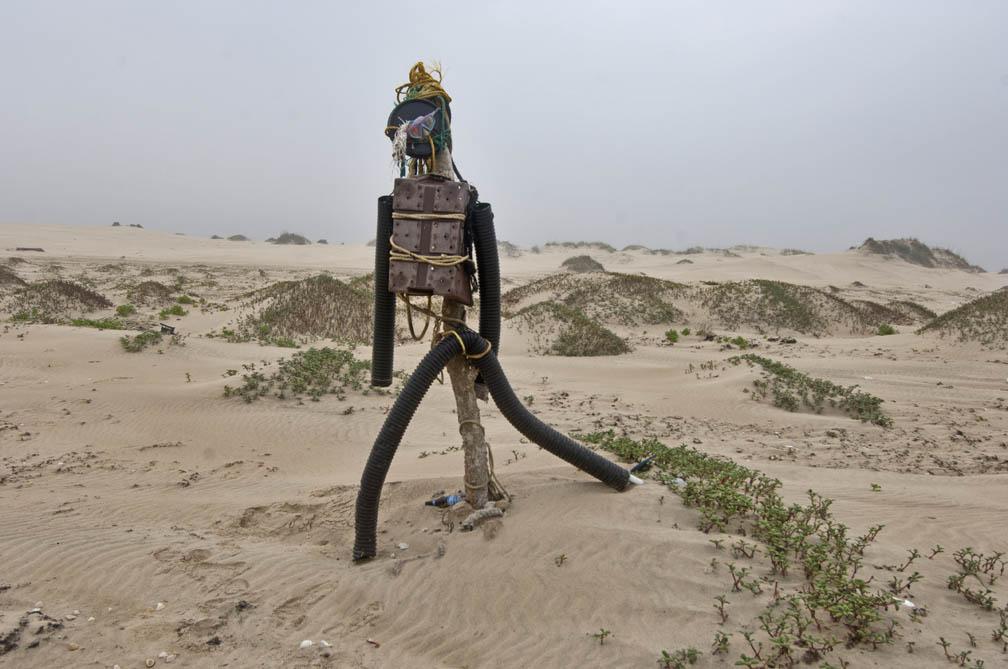 beach-art-man-spi-dsc_0032