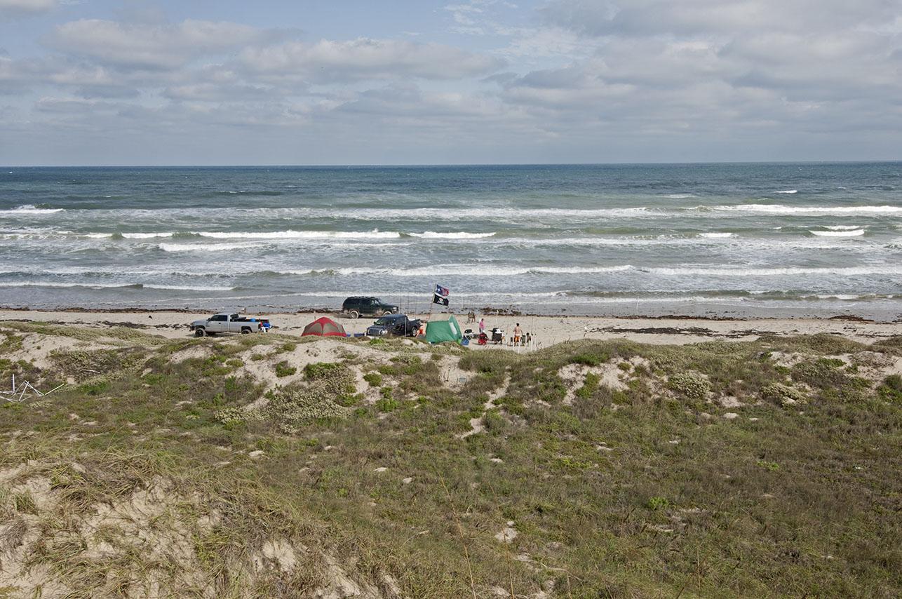 big-dune-2013-october-19-dsc_0109