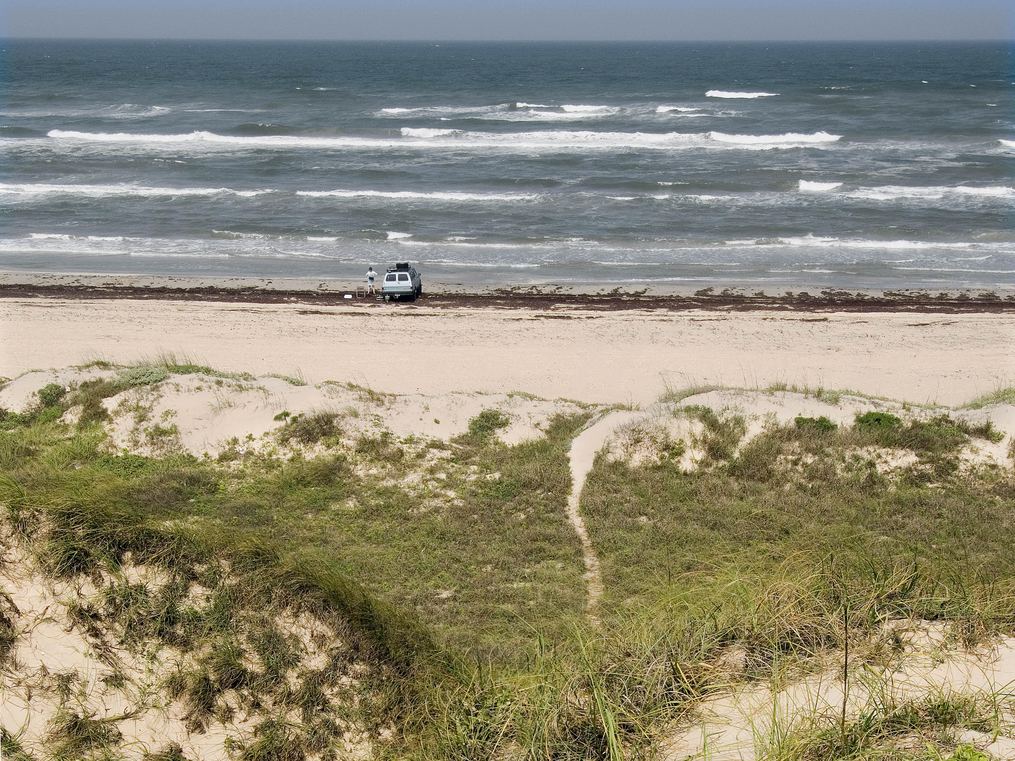 big-dune2003-mi-25-032210dsc_0015-crop