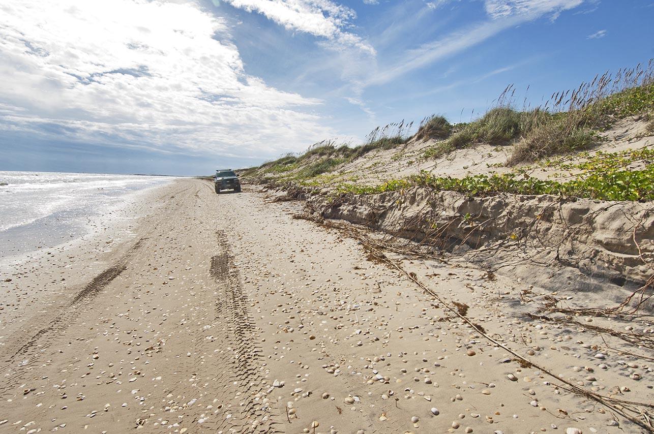 padre-no-beach-mile-56-102013-dsc_0034