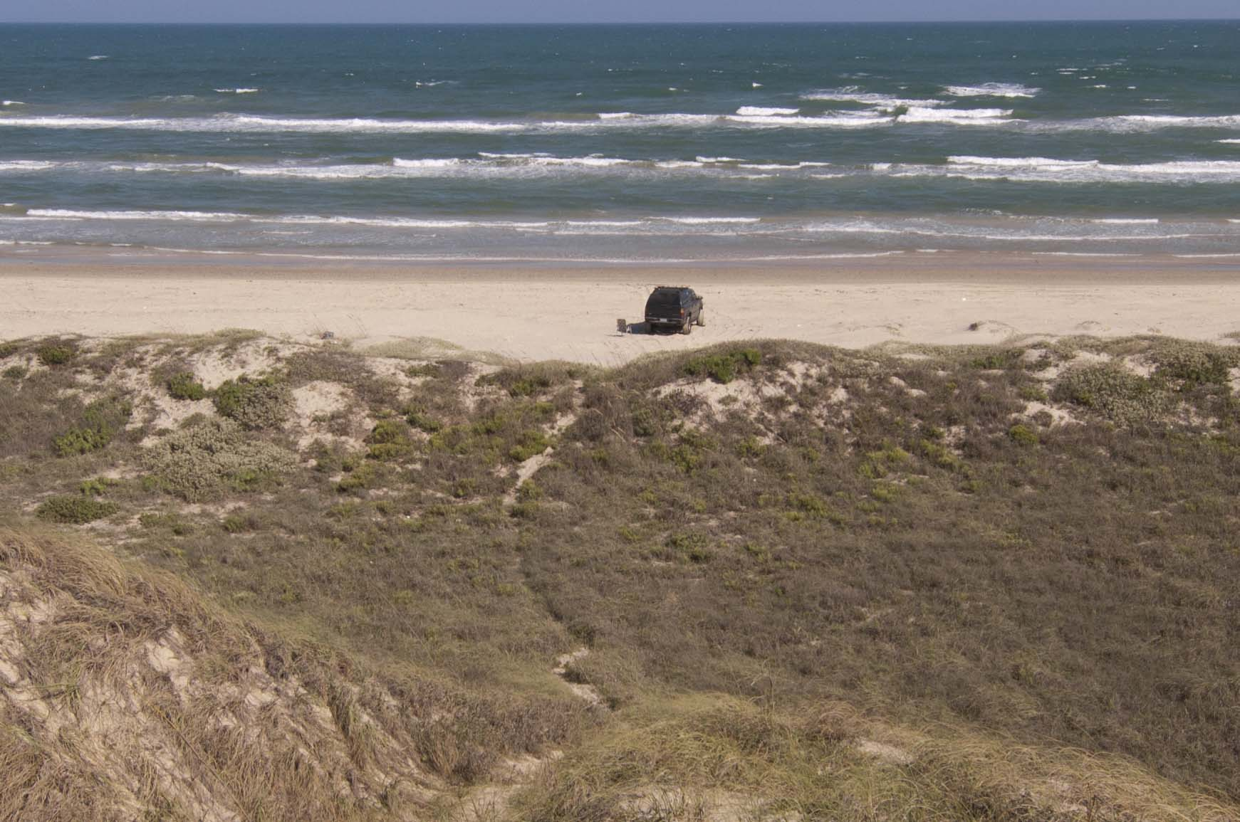 pins-2012-big-dune-dsc_0094