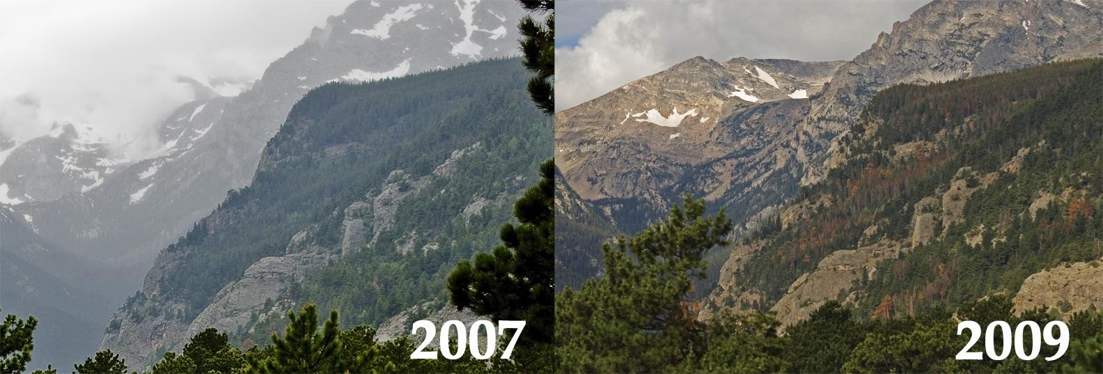 2007_2009-moraine-park-campground-comparison-rmnp-2