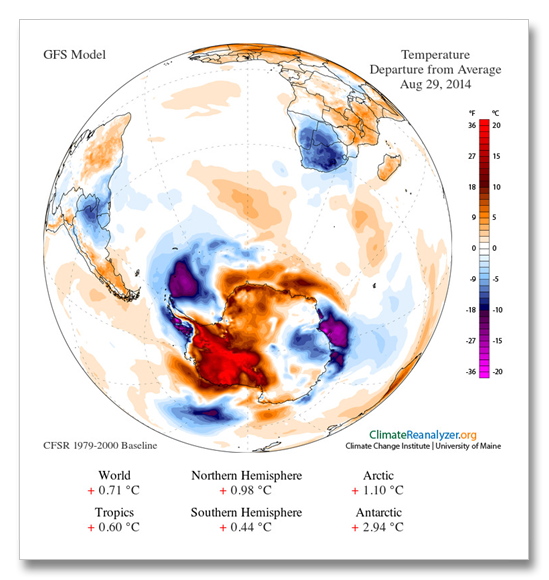 antarctic-polar-amplification.png