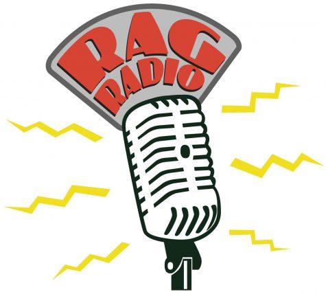 Rag Radio