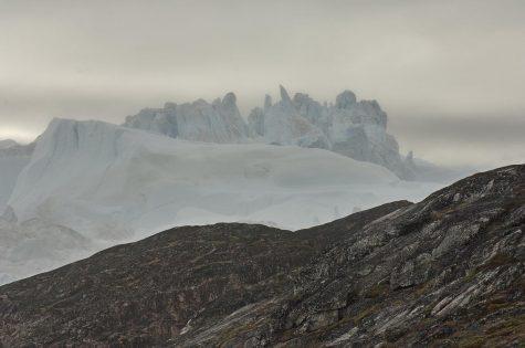 bergs Ilulissat icefjord DSC_0284