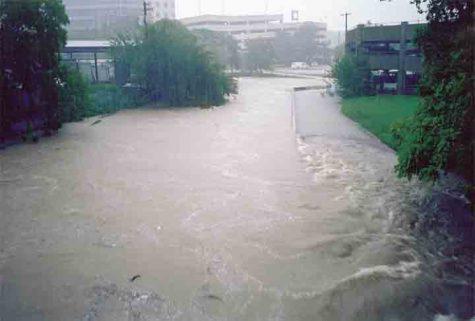 Waller creek flood copy